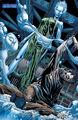 Killer Frost Prime Earth 002