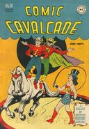 Comic Cavalcade Vol 1 16
