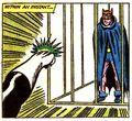 Owlman Earth-Three 002