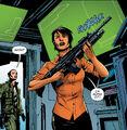 Amanda Waller Prime Earth 006