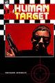 Human Target TP