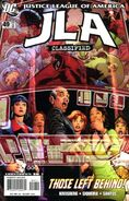 JLA Classified Vol 1 49