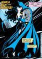 Nocturna and Batman 06