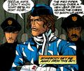Captain Boomerang 0011