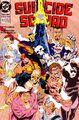 Suicide Squad Vol 1 63