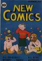 NewComics09