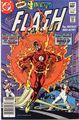 The Flash Vol 1 312