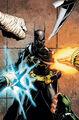 Batgirl Cassandra Cain 0007