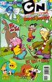 Cartoon Network Block Party Vol 1 33