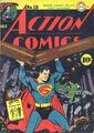 Action Comics 050