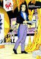Alfred Pennyworth 0003