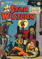 All-Star Western Vol 1 65