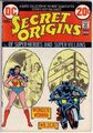 Secret Origins v.1 03