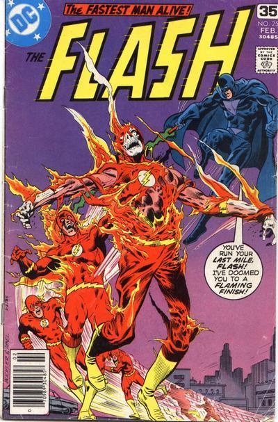 Flash Soft Book Of Ra