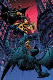 Batwing 015
