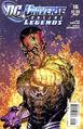 DC Universe Online Legends Vol 1 16
