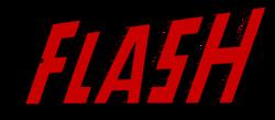 Flash Vol 1 Logo