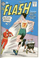 The Flash Vol 1 107