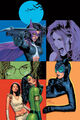 Birds of Prey 0020