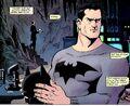 Bruce Wayne 060