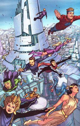 Les races et peuples de l'Univers DC 270?cb=20081026133444