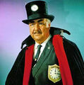Clock King (Batman TV Series)
