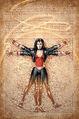 Wonder Woman 0090