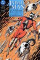 Animal Man Vol 1 52