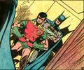 Batman and Robin Earth-One 01