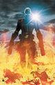 Flashpoint Legion of Doom Vol 1 1 Textless