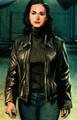 Carol Ferris Justice 001