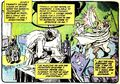 Hugo Strange Earth-Two 002