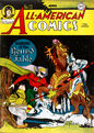 All-American Comics Vol 1 72
