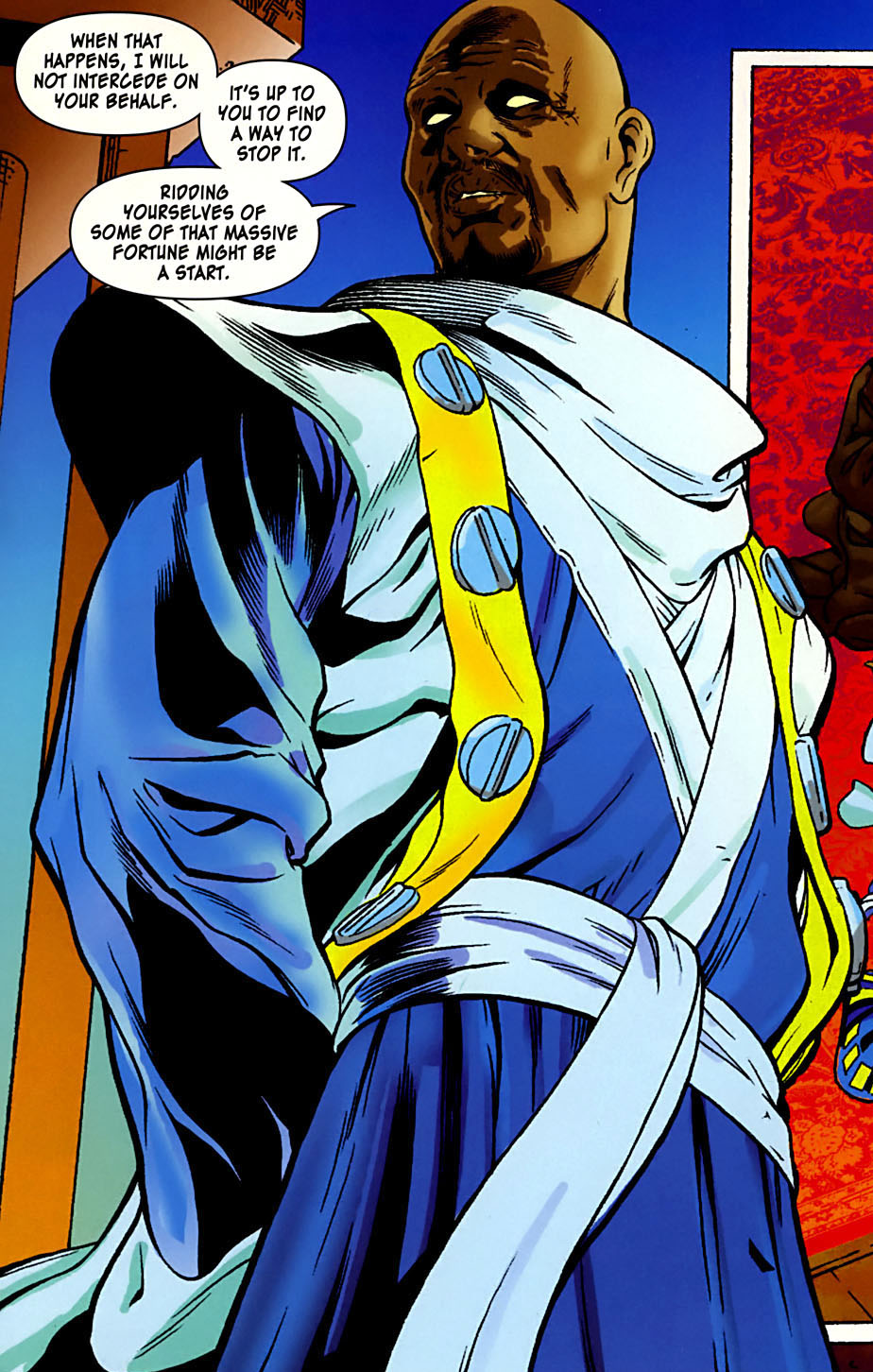 Super Man - Raymund Lee | Superman | Pinterest | Super man