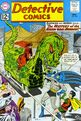 Detective Comics 309