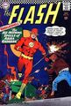 The Flash Vol 1 170