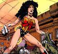 Wonder Woman 0126