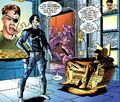 Bruce Wayne Amalgam Universe 002