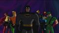 Bruce Wayne BTBATB 005