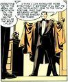 Bruce Wayne Detective 27 002