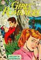 Girls' Romances Vol 1 98