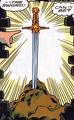 Excalibur 001