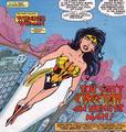 Wonder Woman DCAU 006