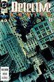 Detective Comics 626