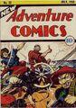 NewAdventureComics28