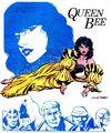 Queen Bee Bialya 001
