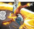 Celsia (Wonder Woman TV Series) 001