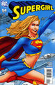Supergirl Vol 5 54