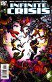 Infinite Crisis 4A