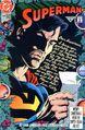 Superman v.2 64